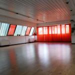 Gallery_ambienti_Scuola001
