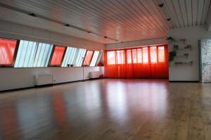 Gallery_ambienti_Scuola001-300x199