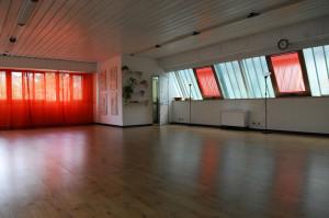Gallery_ambienti_Scuola002-300x199