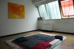 Gallery_ambienti_Scuola003-300x199