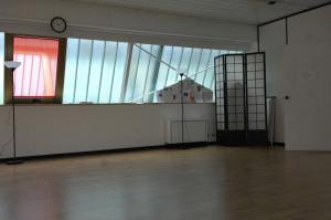 Gallery_ambienti_Scuola005-300x199