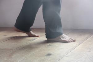 Gallery_Meditazioni003-300x200